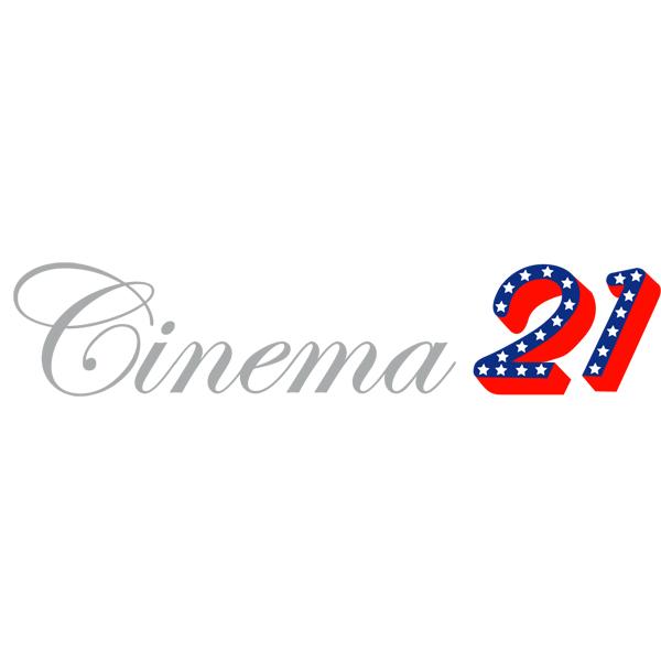 Jatinangor town square deskripsi cinema 21 stopboris Image collections